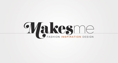 MakesMe Blog Logo Thumbnail