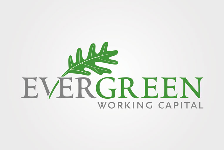 Logo for Evergreen Working Capital Photo 1